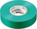 Navigator 71106 NIT-B15-20/G изолента