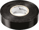 Navigator 71110 NIT-A19-20/BL изолента