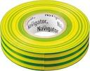 Navigator 71108 NIT-B15-20/YG изолента